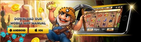 slot-joker123-600x179-1.jpg